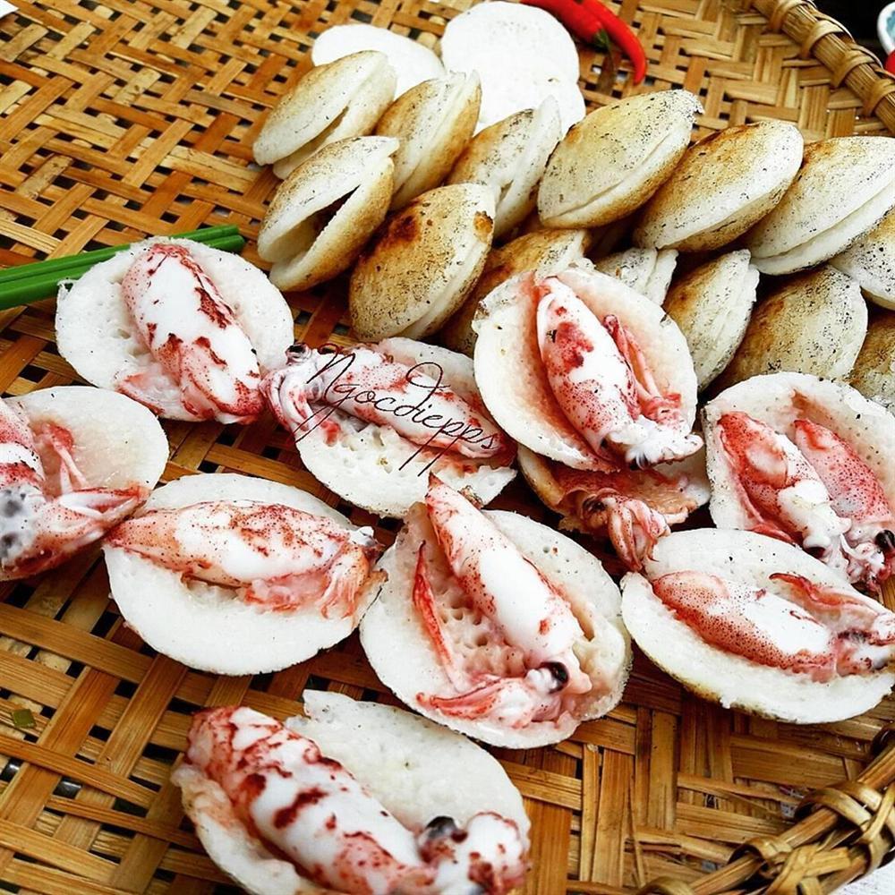 Ngoài hải sản, Nha Trang còn có loạt món ăn ghi điểm du khách-9