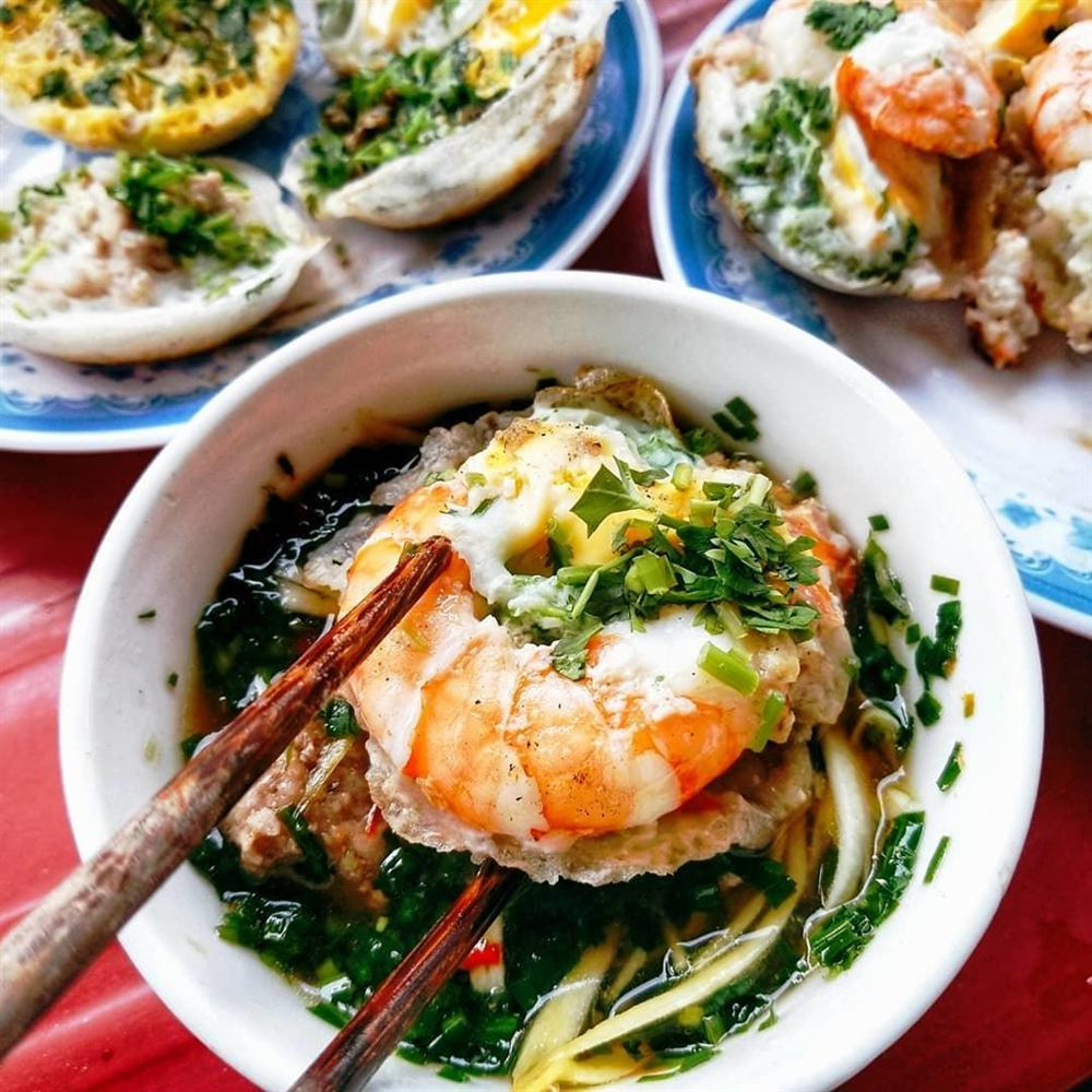 Ngoài hải sản, Nha Trang còn có loạt món ăn ghi điểm du khách-10