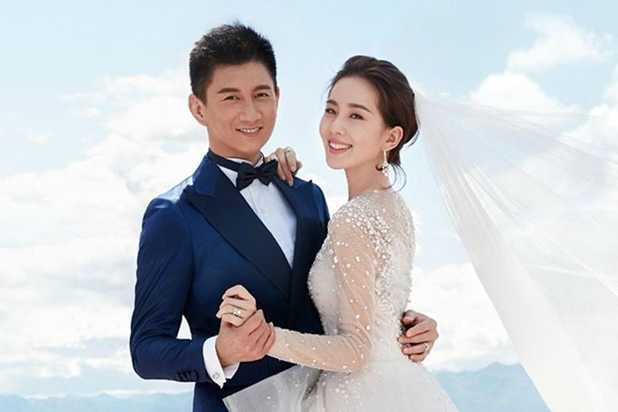 Chuẩn chồng người ta như Ngô Kỳ Long: Từ chối khoác tay fan vì đã có vợ-7