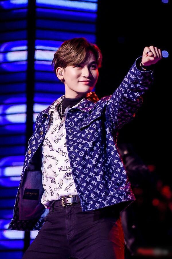 HLV Giọng hát Việt nhí 2019 Ali Hoàng Dương bị đám đông xỉa xói: Flop nặng, chuyên môn yếu, ăn nói kém duyên-5