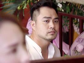 'Về nhà đi con': Trọng Hùng tiết lộ sau khi ra tù, Khải muốn quay lại với Huệ