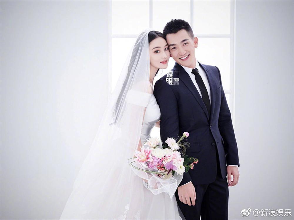 Lộ ảnh Trương Hinh Dư vào vai Tiểu Long Nữ, fans hết lời tán thưởng nhan sắc nữ thần-2