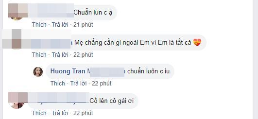 Việt Anh tuyên bố làm mọi cách đưa con trai vào Sài Gòn sống cùng, vợ cũ ẩn ý không bao giờ cho phép?-4