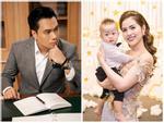 Vợ cũ Việt Anh: Có thể loại bố nào khốn nạn như thế?-7