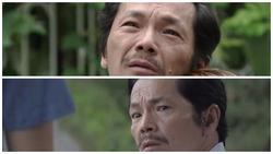 Xem Về Nhà Đi Con, nghe bố Sơn hỏi Vũ 'Anh biết vì sao mọi ông bố vợ đều thương con rể không?' sao mà thấm đến thế!