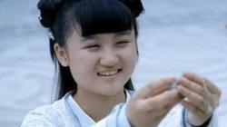Sao nhí Trung Quốc 'dậy thì thành công' ở tuổi 18