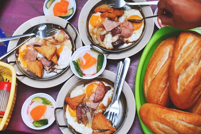 Quán ăn ngon nhất định phải thử khi lang thang Sài Gòn-2