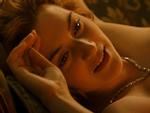Những lý do khiến sao Hollywood bỏ vai giữa chừng-6