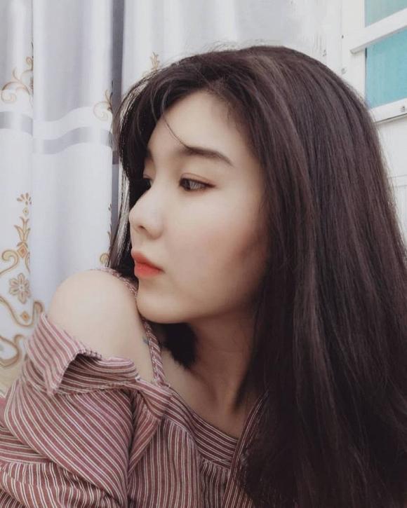 Đang bầu bí diễn viên Lê Phương khoe vừa đón nhận thêm niềm vui bất ngờ từ người đặc biệt-5