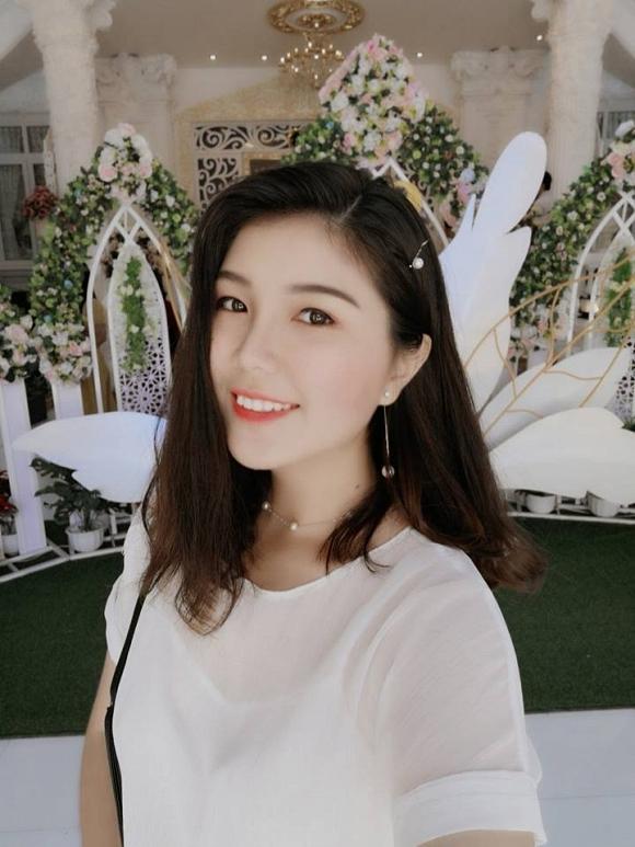 Đang bầu bí diễn viên Lê Phương khoe vừa đón nhận thêm niềm vui bất ngờ từ người đặc biệt-6