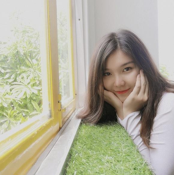 Đang bầu bí diễn viên Lê Phương khoe vừa đón nhận thêm niềm vui bất ngờ từ người đặc biệt-7