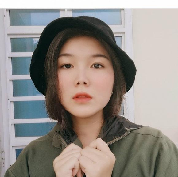 Đang bầu bí diễn viên Lê Phương khoe vừa đón nhận thêm niềm vui bất ngờ từ người đặc biệt-8