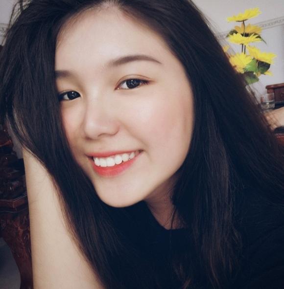 Đang bầu bí diễn viên Lê Phương khoe vừa đón nhận thêm niềm vui bất ngờ từ người đặc biệt-9