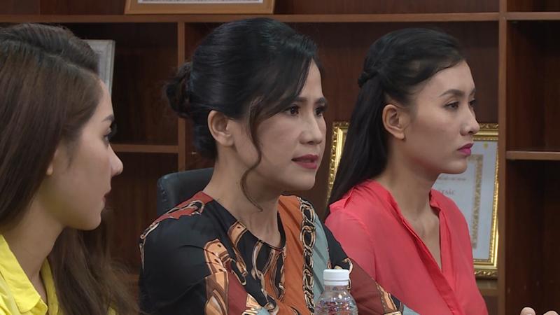 Phim Việt về đề tài gia đình: Thành công nhưng chớ vội mừng!-6