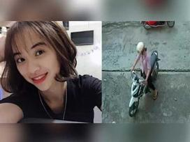 Người mẹ trẻ ở Điện Biên mất tích bí ẩn từng bỏ nhà đi 2 lần