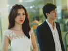 Á hậu Hoàng Oanh: 'Tình yêu của tôi với Huỳnh Anh là thật, không thể cân đo đong đếm'