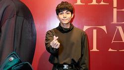 Độc lập thoát khỏi Ngô Thanh Vân, Jun Phạm thừa nhận từng bị kìm hãm khi còn ở công ty
