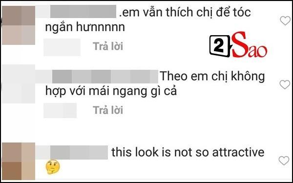 Bản tin Hoa hậu Hoàn vũ 25/7: HHen Niê âm điểm với tóc nối già chát, nhìn tưởng bà thím chứ không phải mỹ nhân-4
