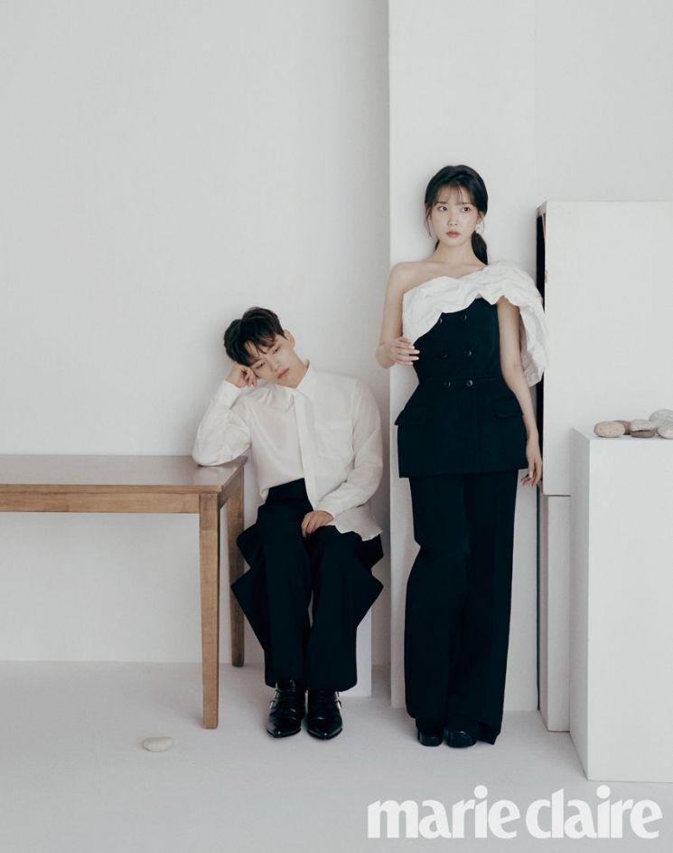 Song Hye Kyo khoe nhan sắc xinh đẹp ngây ngất sau ly hôn-3