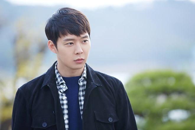 Song Hye Kyo khoe nhan sắc xinh đẹp ngây ngất sau ly hôn-6
