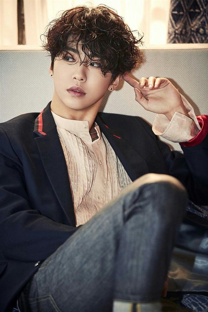Song Hye Kyo khoe nhan sắc xinh đẹp ngây ngất sau ly hôn-8