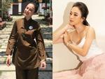 Bất ngờ khoe hình ảnh gợi cảm, phải chăng Angela Phương Trinh sắp trở lại showbiz-21