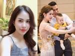 Sau ồn ào bị vợ cũ tố khốn nạn, Việt Anh xuất hiện với gương mặt khác lạ không thể nhận ra-7