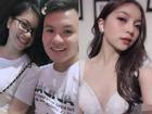 Đừng quan tâm đến chuyện chia tay nữa, bạn gái Quang Hải bất ngờ đăng ảnh ẩn ý chuyện cưới xin rồi này