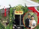 Mới cưới 2 ngày, cô dâu đang đếm phong bì với mẹ chồng nhận được tin nhắn 'chồng đang làm chú rể ở đám cưới khác'