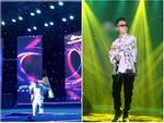Ji Chang Wook diện cả cây đen, đi giày hiếm khi đến Hà Nội-7