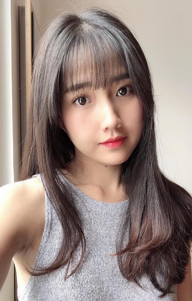 Hé lộ clip hậu trường Chi Pu mua chuộc khi fans đến xem hotgirl biểu diễn-7