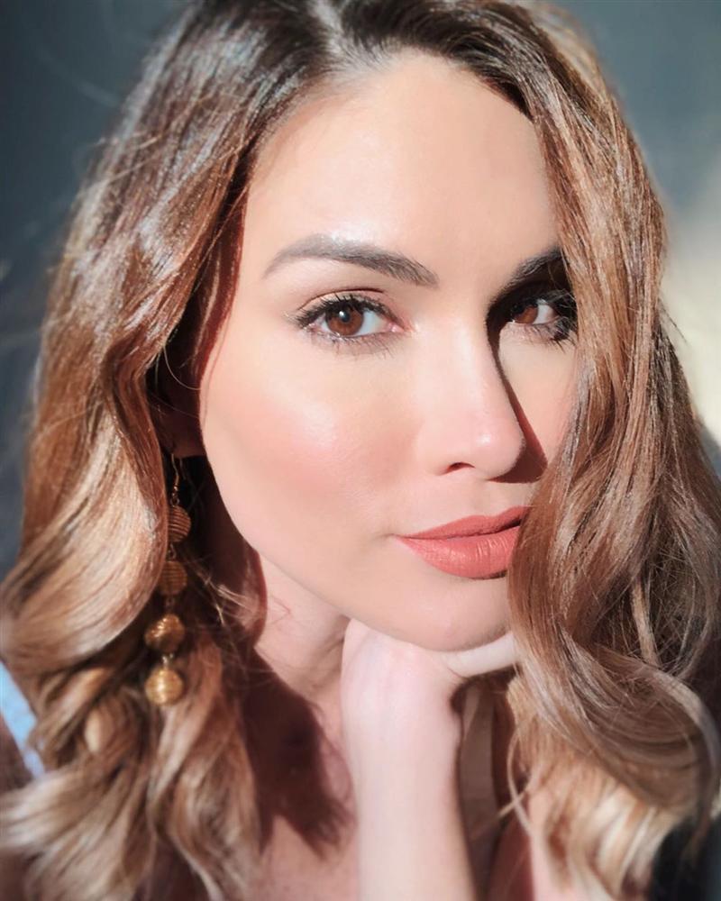 Bản tin Hoa hậu Hoàn vũ 26/7: HHen Niê sang Thái làm phù dâu, dân mạng chỉ sợ cô chặt luôn cả tân nương ngày cưới-6