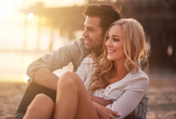 Kết hôn trong 3 tháng tới, 5 con giáp này sẽ thêm phần hạnh phúc viên mãn, thuận lợi đủ đường-3
