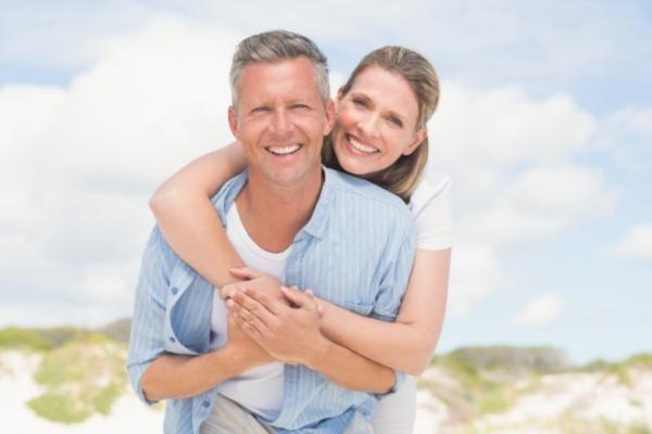 Kết hôn trong 3 tháng tới, 5 con giáp này sẽ thêm phần hạnh phúc viên mãn, thuận lợi đủ đường-5