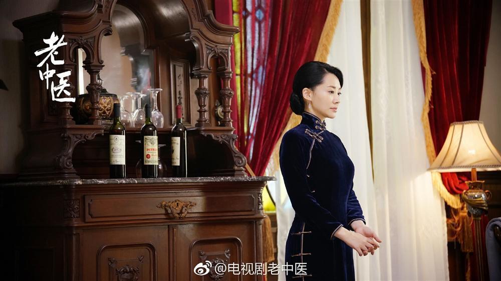 10 nữ chính phim truyền hình hot nhất nửa đầu năm 2019: Triệu Lệ Dĩnh đứng số 2, vậy ai là số 1?-2