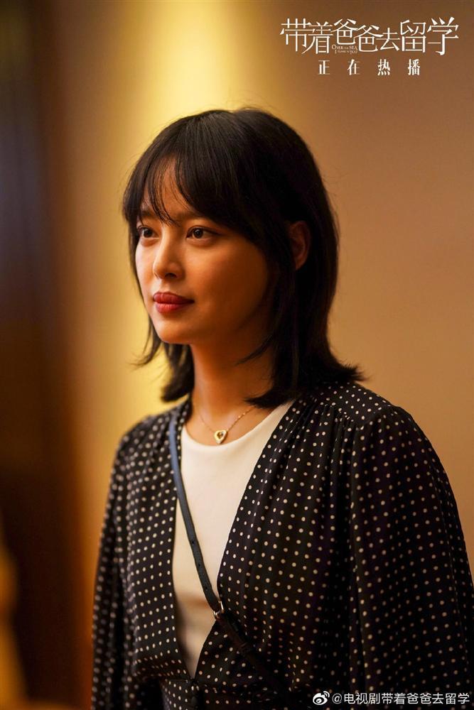 10 nữ chính phim truyền hình hot nhất nửa đầu năm 2019: Triệu Lệ Dĩnh đứng số 2, vậy ai là số 1?-4