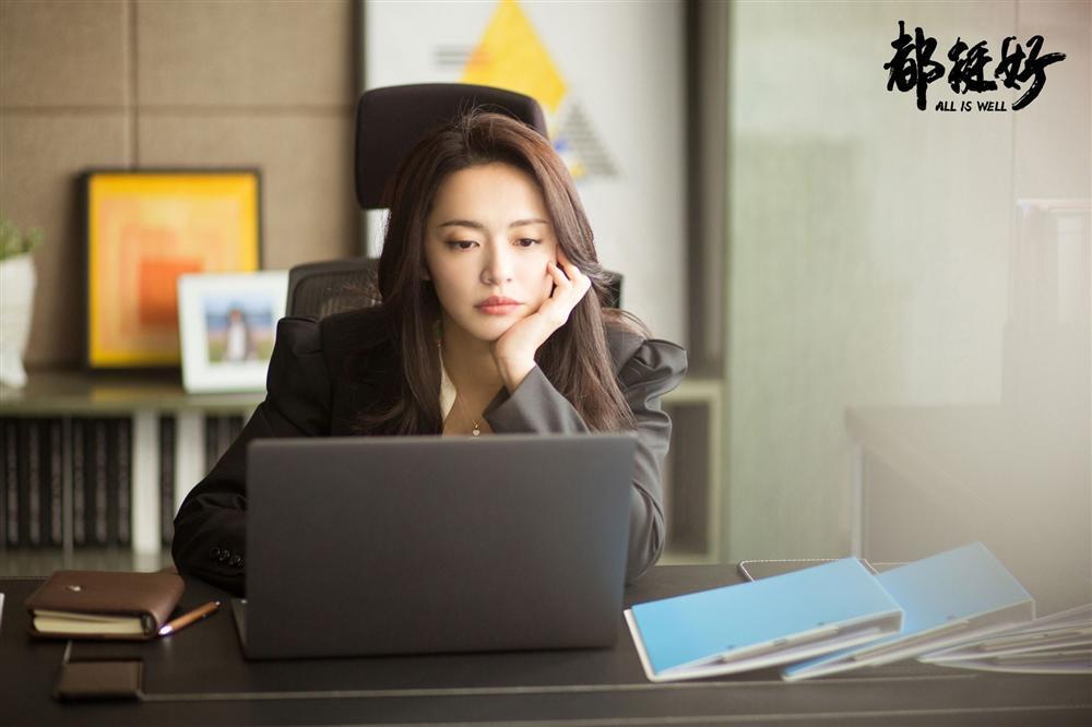 10 nữ chính phim truyền hình hot nhất nửa đầu năm 2019: Triệu Lệ Dĩnh đứng số 2, vậy ai là số 1?-10