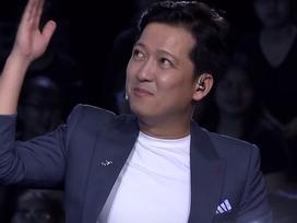 Sau làn sóng chỉ trích tại 'Nhanh Như Chớp', Trường Giang bất ngờ được khen tới tấp khi dẫn dắt gameshow mới