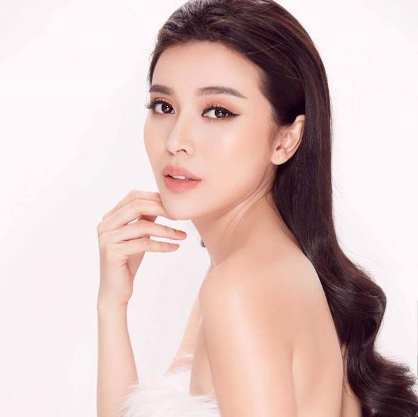 Cao Thái Hà: Tôi không gặp khó khăn khi thực hiện cảnh nóng với Tim-3