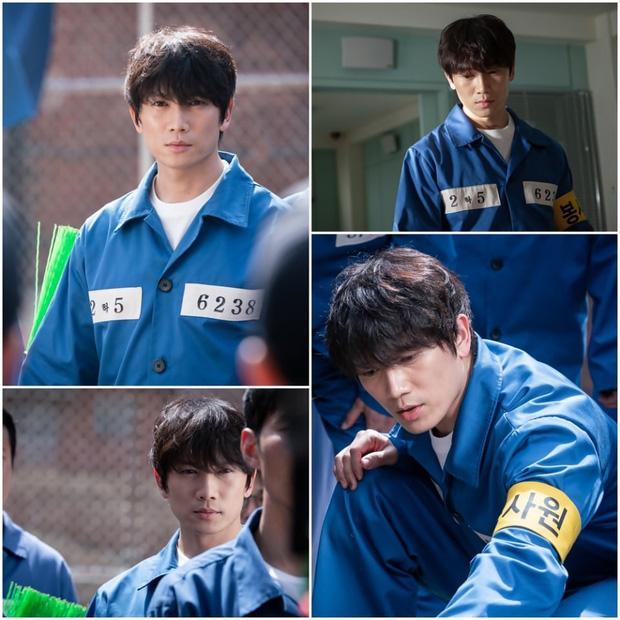 Nàng cỏ Goo Hye Sun khoe ảnh xinh đẹp nhưng vắng bóng ông xã giữa ồn ào rạn nứt hôn nhân-5
