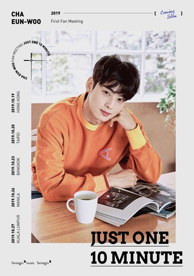 Nàng cỏ Goo Hye Sun khoe ảnh xinh đẹp nhưng vắng bóng ông xã giữa ồn ào rạn nứt hôn nhân-8