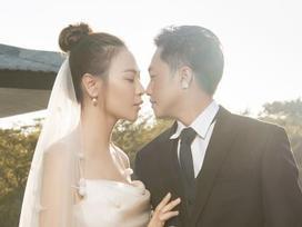 Bất ngờ với khối tài sản của Cường Đô La và Đàm Thu Trang khi về chung một nhà
