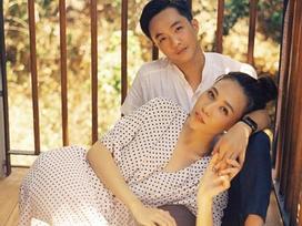 6 quy định nghiêm ngặt khi đến dự đám cưới Cường Đô La và Đàm Thu Trang