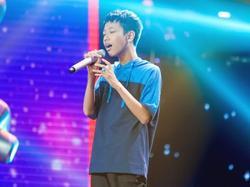 Xuất hiện cậu bé hát nhạc Trịnh cực chất khiến Hương Giang và Lưu Thiên Hương 'sứt mẻ tình cảm'