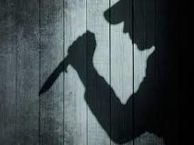 Bênh con gái, bố vợ đâm con rể chết tại nhà riêng ở Nghệ An