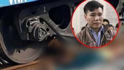 Nóng: Đi nhặt ve chai, mẹ Châu Việt Cường bị tàu hoả đâm tử vong