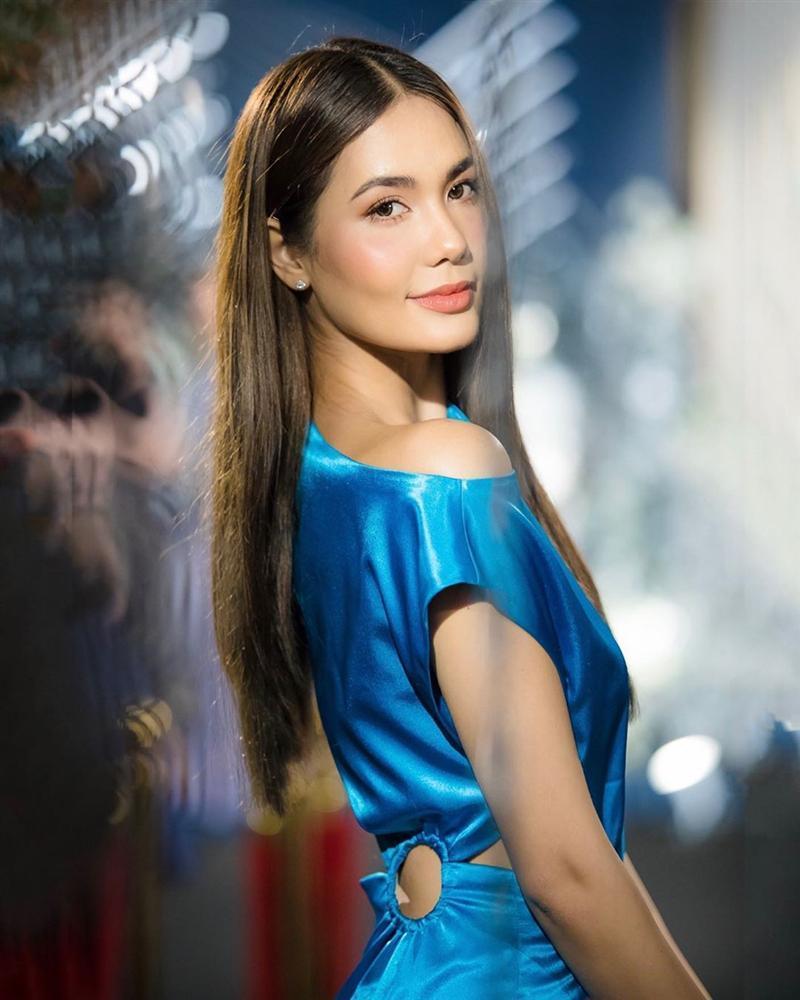 Bản tin Hoa hậu Hoàn vũ 28/7: Hoàng Thùy bắt tay Phạm Hương lên đồ chặt đẹp dàn giai nhân thế giới-10