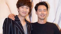 Jo In Sung tiết lộ thói quen du lịch hài hước của 'hoàng tử Châu Á' Lee Kwang Soo