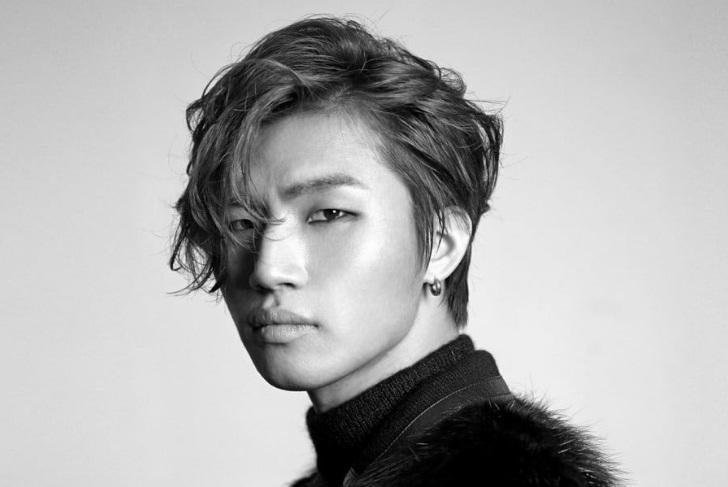 Jo In Sung tiết lộ thói quen du lịch hài hước của hoàng tử Châu Á Lee Kwang Soo-4