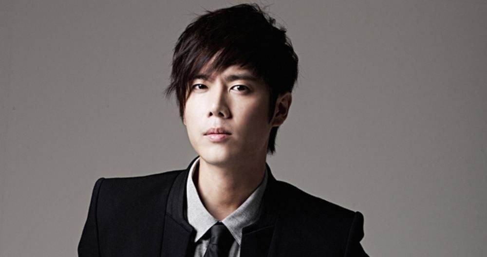 Jo In Sung tiết lộ thói quen du lịch hài hước của hoàng tử Châu Á Lee Kwang Soo-3